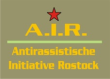 Antirassistische Initiative Rostock