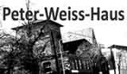 Peter Weiss Haus